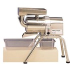 Robot Coupe Robot Coupe C 200 VV Automatic Sieve Variable Speed