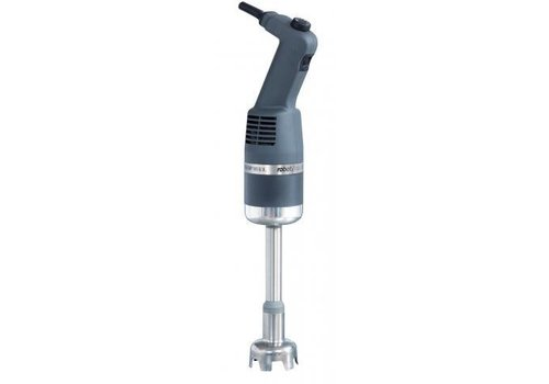 Robot Coupe Robot Coupe Mini MP 190 VV Variable Speed ​​Hand Blender 19cm