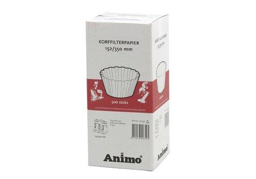 Animo Basket Filter für 152/350 | B600W | B600W Duo | KF6GL