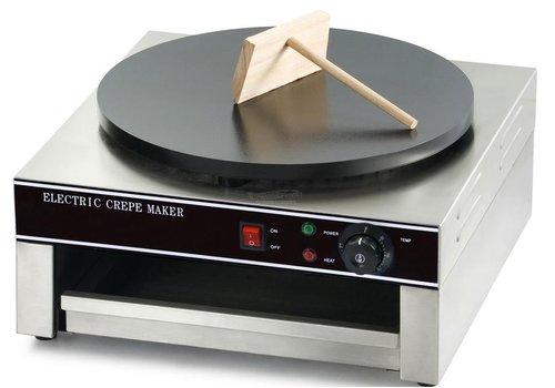 Combisteel Crepe maker 1 plate