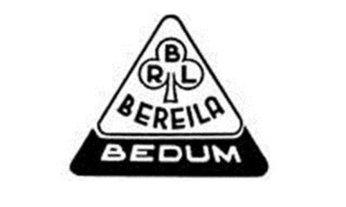 Bereila