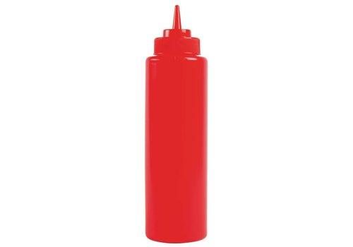 Vogue Sauce Squeeze-Flasche - 68 cl
