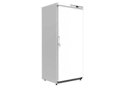 Jumbo Kühlschrank Jumbo XL Weiß