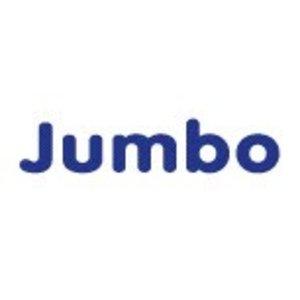 Jumbo Kühl- / Gefrierschrank Teile & Zubehör - HorecaTraders ... | {Zubehör für gefrierschränke 42}