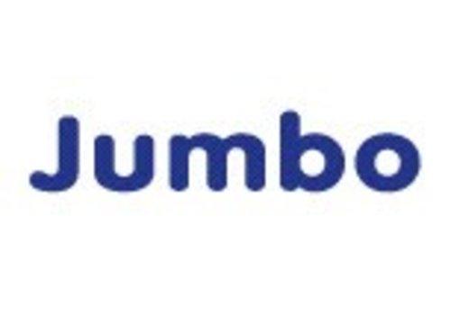 Jumbo Kühl- / Gefrierschrank Teile & Zubehör