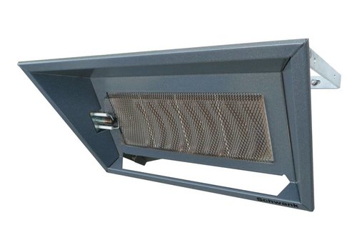 Schwank Propane Fixed Heater | 7600 Watt TerrasSchwank