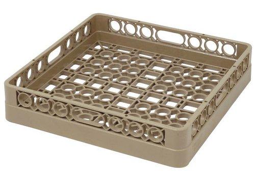 Bartscher Universal Washing Basket | 50x50cm
