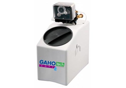 Bartscher Soft-Tech waterontharder