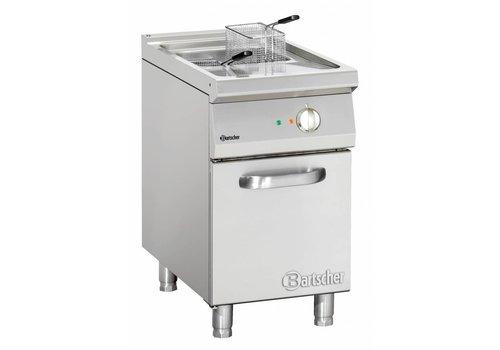 Bartscher Electric standing deep fat fryer Series 900