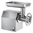 Bartscher Mincer 300kg / h - HEAVY DUTY