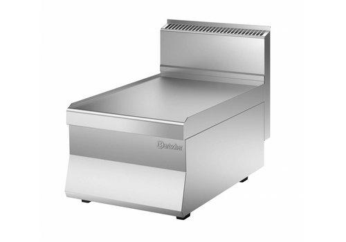Bartscher Kitchen Worktop | 40x65x29,5cm
