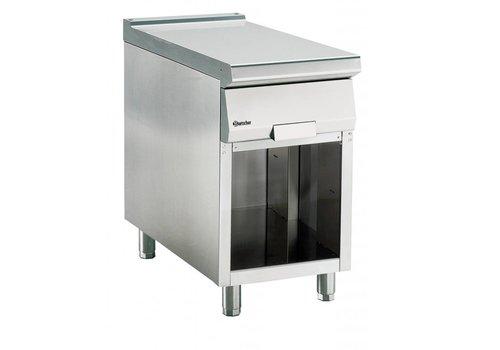 Bartscher Workbench drawer substructure | 45x90x85cm