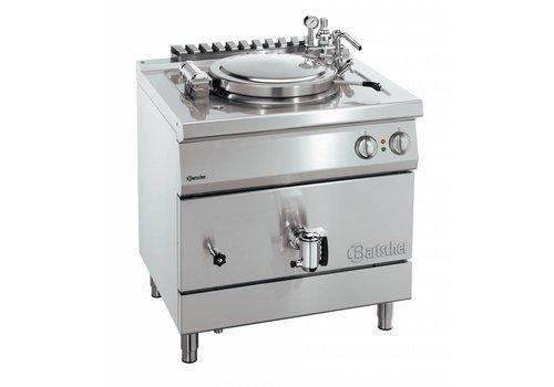 Bartscher Kochkessel, 900, 135L ind.