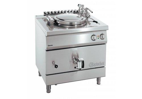 Bartscher Kochkessel, 900, 100L ind.