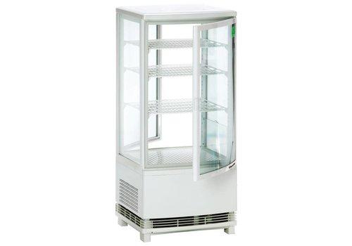 Bartscher Mini-Cooler 86L