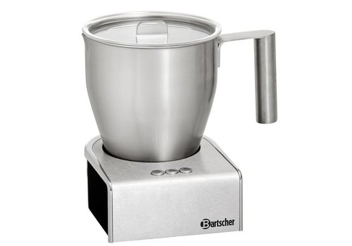 Bartscher Induction Milk foamer