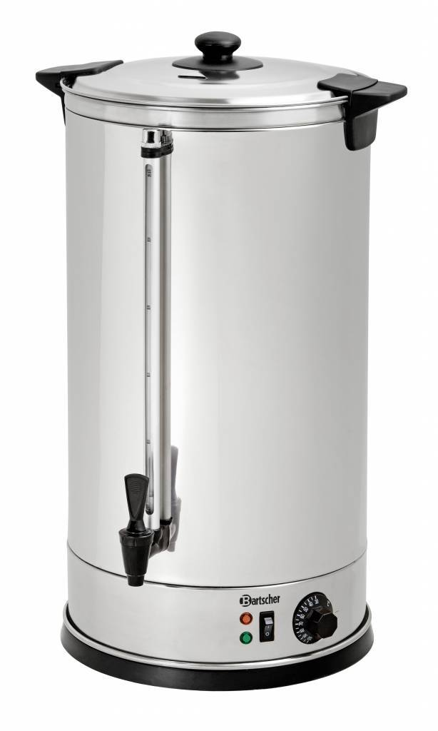 Hot Water Dispenser 28l Horecatraders Buy Online