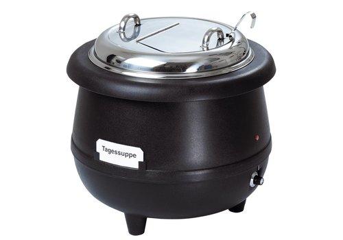 Bartscher Soeppan 10 Liter