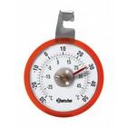 Bartscher Freezer / refrigerator thermometer