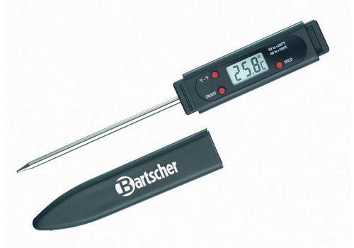 Bartscher Plug Digital Thermometer