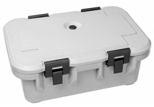 Bartscher Thermobox Food Container 22 Liter