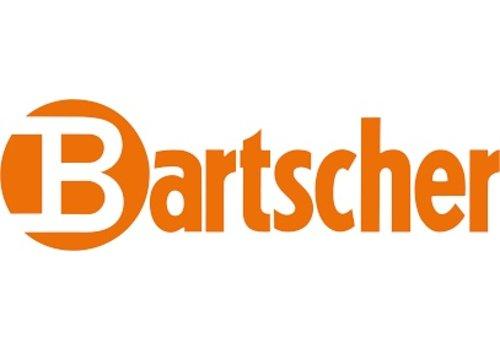 Bartscher Onderdelen & Accesoires