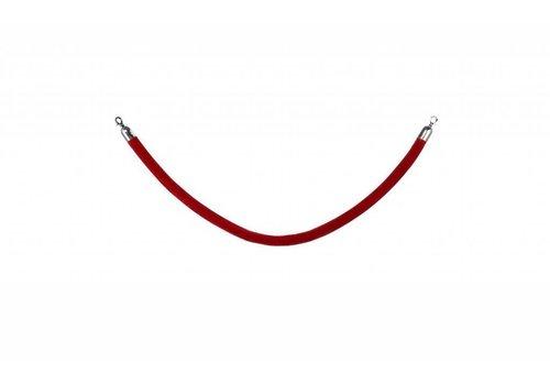 Saro Markeringskoord voor afzetpalen | 150 cm