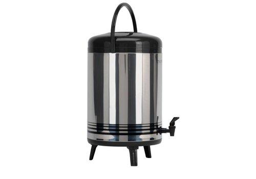 Saro Heetwater Dispenser - 12 Liter