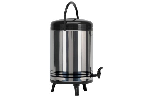 Saro Hot Water Dispenser - 12 Litre