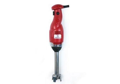 Saro Pro Staafmixer - 250 Watt - 49 cm
