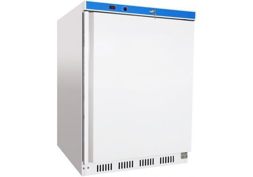 Saro Professionele Vrieskast met Ventilator