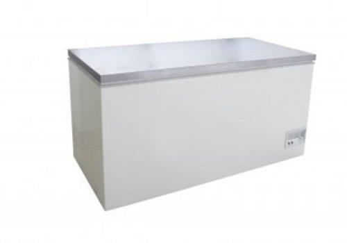 Saro Freezer professional 402 Liter - GERMAN QUALITY