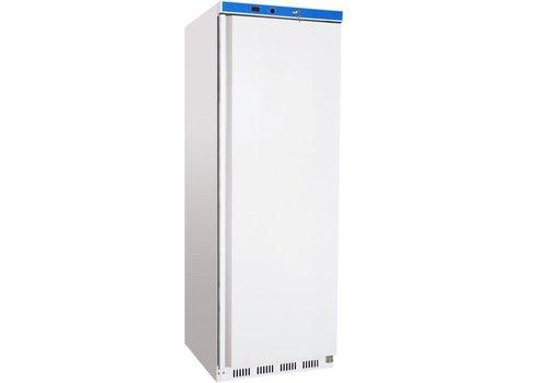Saro Bedrijfs Koelkast met Ventilator 350 L