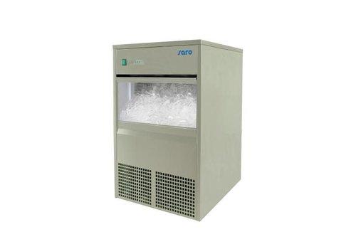 Saro Icebreaker - 40 Kg / 24 hours