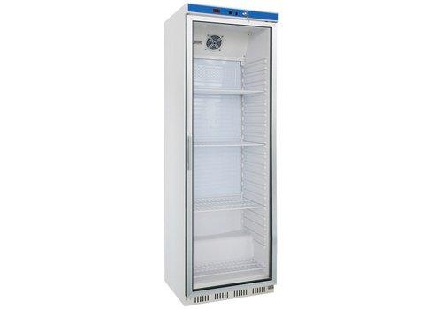 Kühlschrank Glastür : Kaufen sie eine enge flasche kühlschrank mit einer glastür