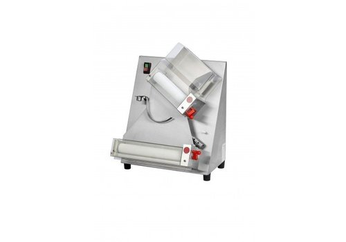 Saro Dough rolling machine | 2 Year Warranty