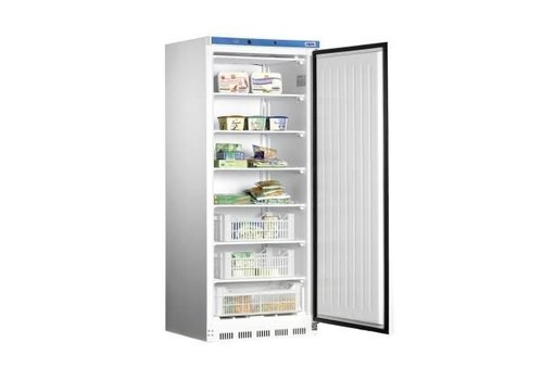 Saro Freezer Professional