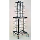 Jackstack Professional Plate rack | 72 Signs