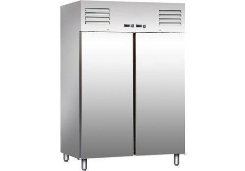 Saro Professional fridge freezer