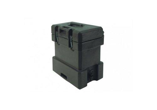HorecaTraders Cambro ''LOOK A LIKE'' - Drankencontainer - 25 Liter