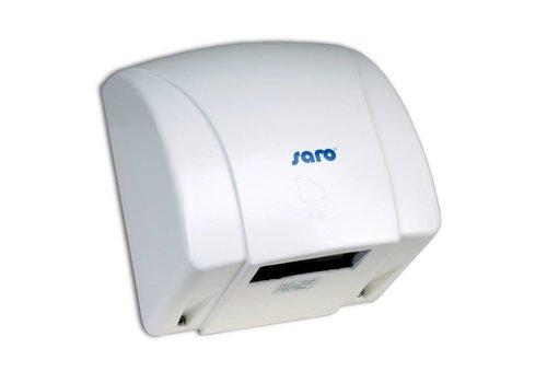 Saro Hand Dryer - 2 YEAR WARRANTY