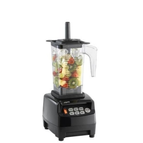 Bar Kitchen Blenders
