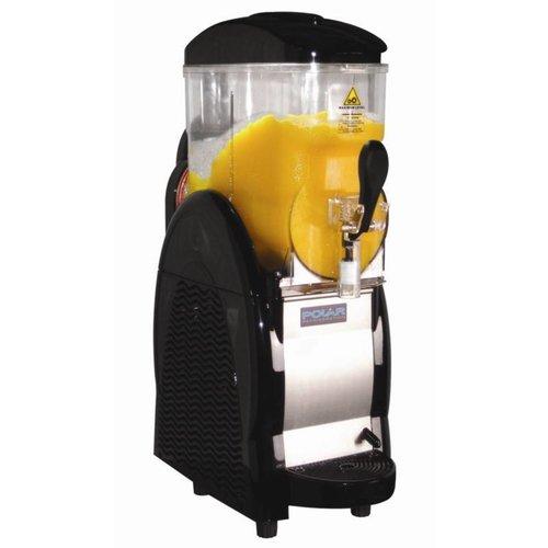 Beverage dispensers cool