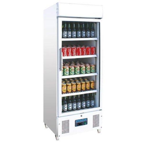 Bottle refrigerators