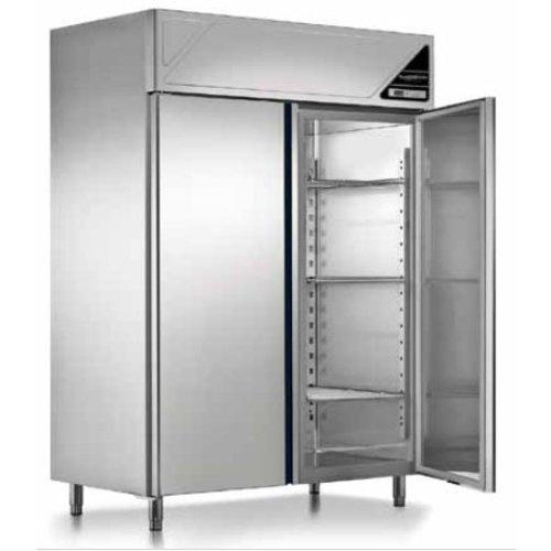 Freezers