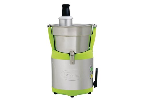 Santos Professional Juice Extractor