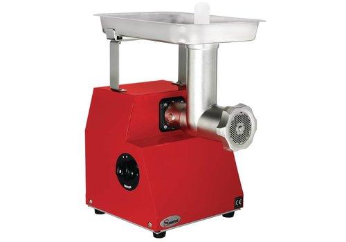 Santos Electric meat grinder - 161 kg / h