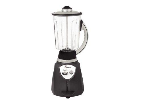 Santos ALLESKUNNER Blender - 4 Liter