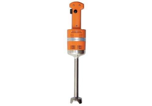 Dynamic Horeca Stabmixer MX020   25 Liter