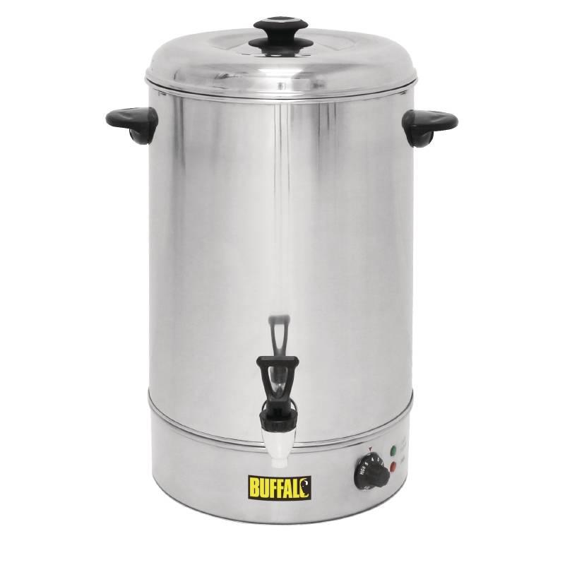 Buffalo Hot Water Dispenser 30 Litre Horecatraders
